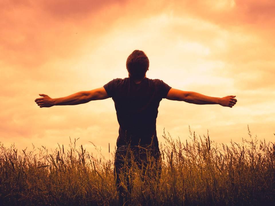 17 советов, как стать сильнее