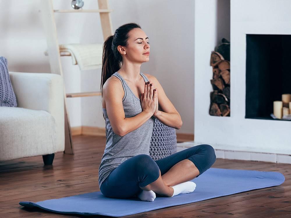 Медитация для начинающих дома с нуля – 5 советов