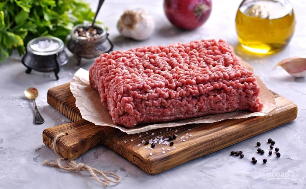 Сонник в холодильнике много фарша и мясо. к чему снится в холодильнике много фарша и мясо видеть во сне - сонник дома солнца