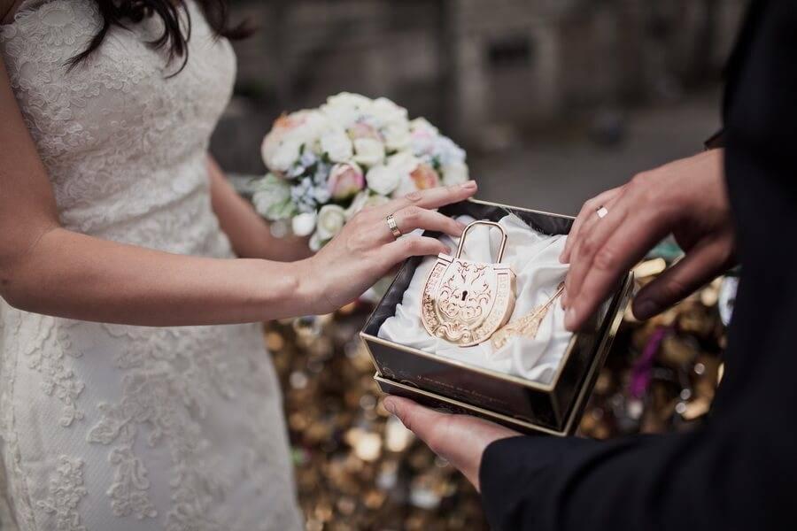 ᐉ кто должен одевать невесту перед свадьбой. приметы на свадьбу: что можно, что нельзя родителям, гостям, молодоженам? обычаи и приметы на свадьбу для невесты. можно ли продавать свадебное платье: приметы - 41svadba.ru