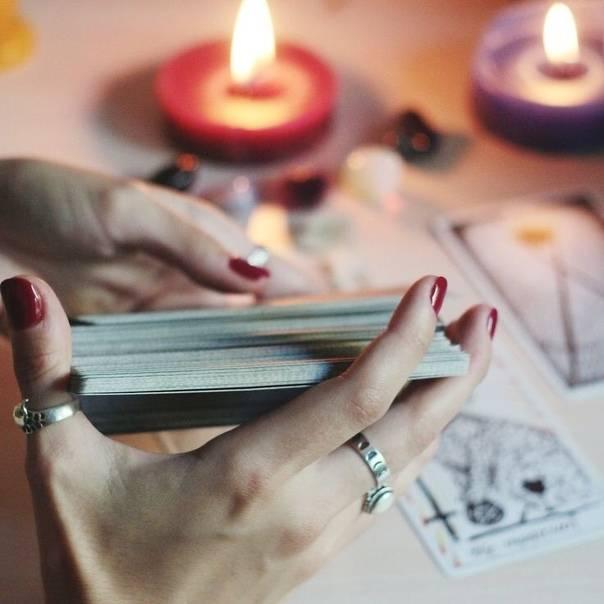 9 популярных мифов и заблуждений про гадание на картах таро - сайт магических практик и эзотерики