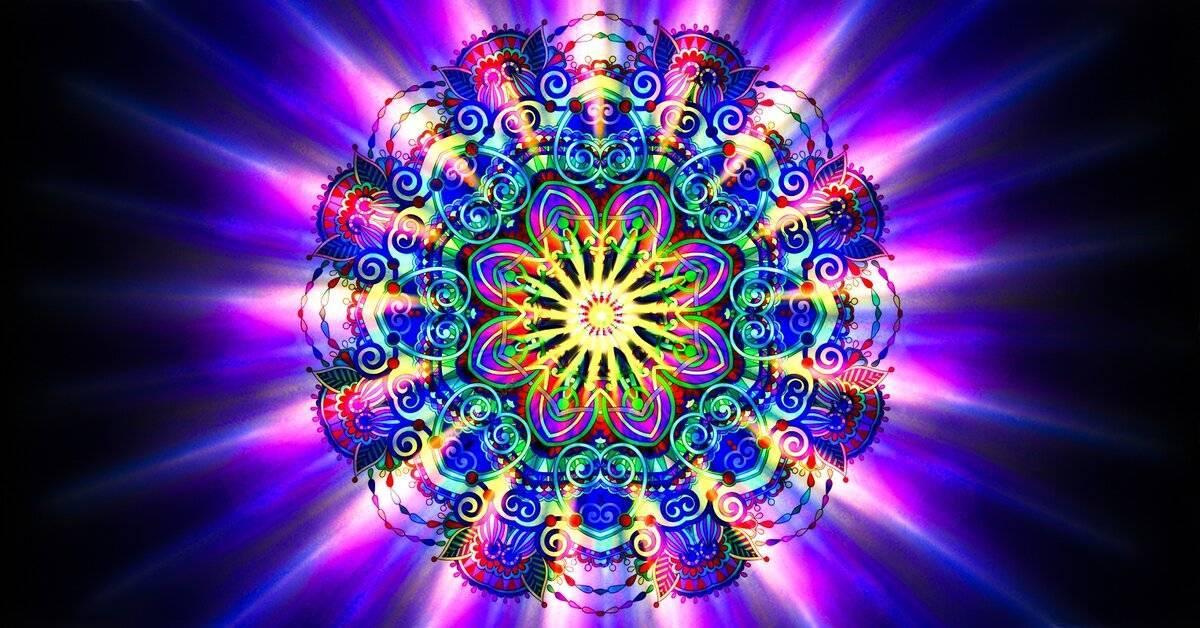Мантры счастья: очень мощные мантры для спокойствия и гармонии, радости и просветления, благополучия и удачи. как правильно их читать для привлечения в жизнь счастья?