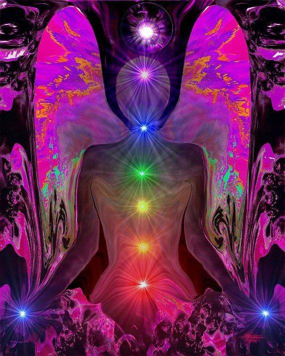 Энергия любви, которая нужна каждому знаку зодиака и какими действиями ее привлечь