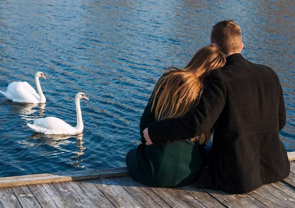 Амулеты для привлечение любви и замужества: все виды талисманов на любовь