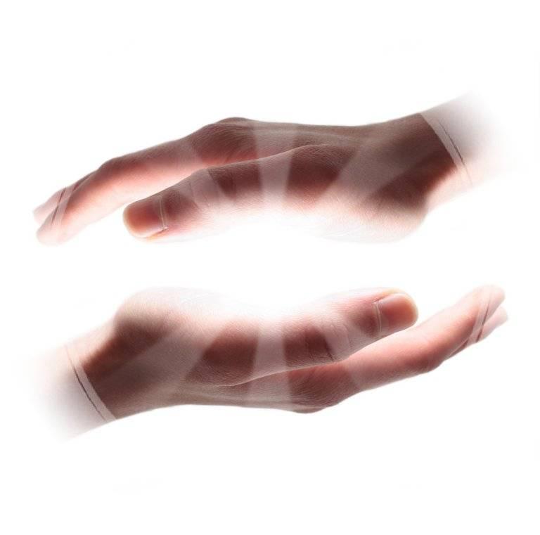 Энергетические упражнения для набора энергии   энергия рук