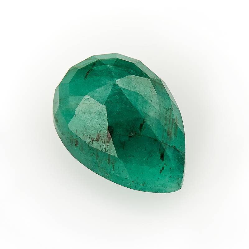 Камень берилл (30 фото) - цена, свойства, кому подходит | портал для женщин womanchoice.net