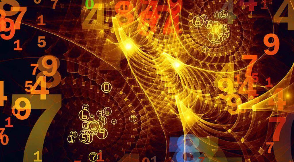 Какой цвет притягивает деньги: основы фэншуй, соответствие знаку зодиака