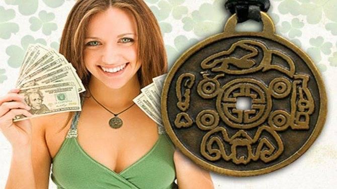 Как открыть денежный канал: практики и ритуалы для привлечения денег   astro7