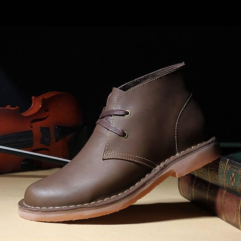 К чему снится обувь. видеть во сне обувь - сонник дома солнца