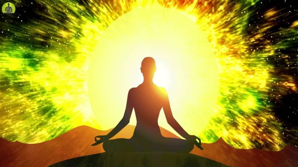Медитация «усиление женской энергии» | видео-медитации