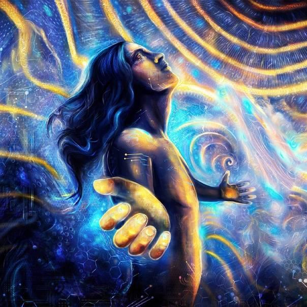 Главные маги  среди знаков зодиака: есть ли у вас магические способности?