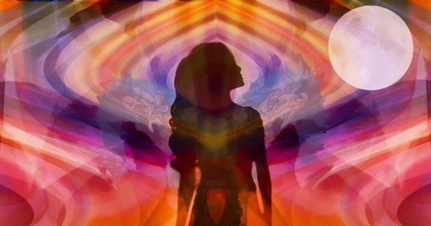 Что такое самопознание через искусство исозерцание? самопознание через искусство исозерцание — это… расписание тренингов. самопознание.ру