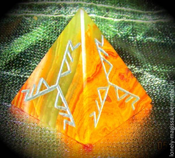 Браслет шамбала: значение цвета в обереге, магические свойства