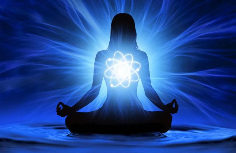 Ясновидящий целитель: магическая помощь исцеления