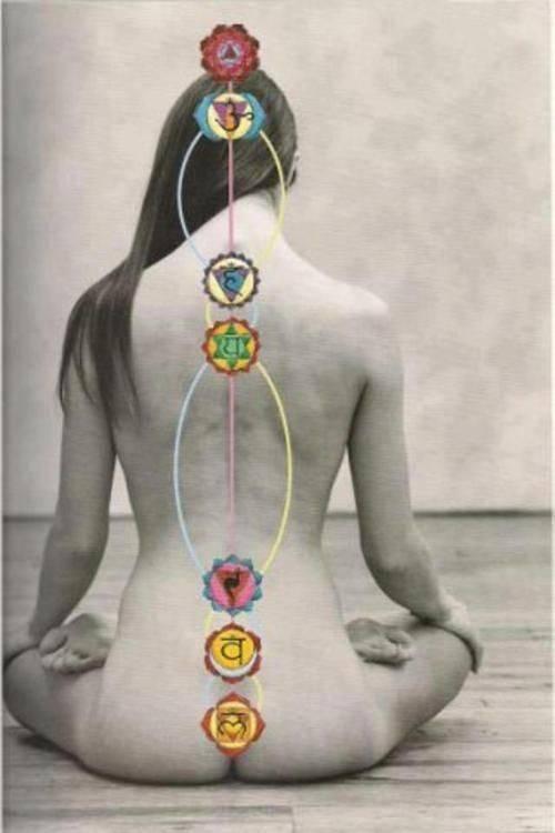 Медитация кундалини. пошаговое руководство » университет mindvalley