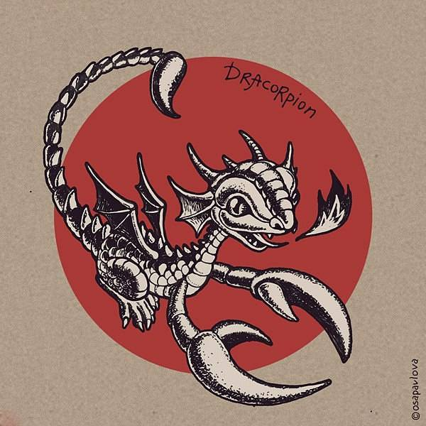 Женщина рак-дракон: полная характеристика по гороскопу и ее совместимость
