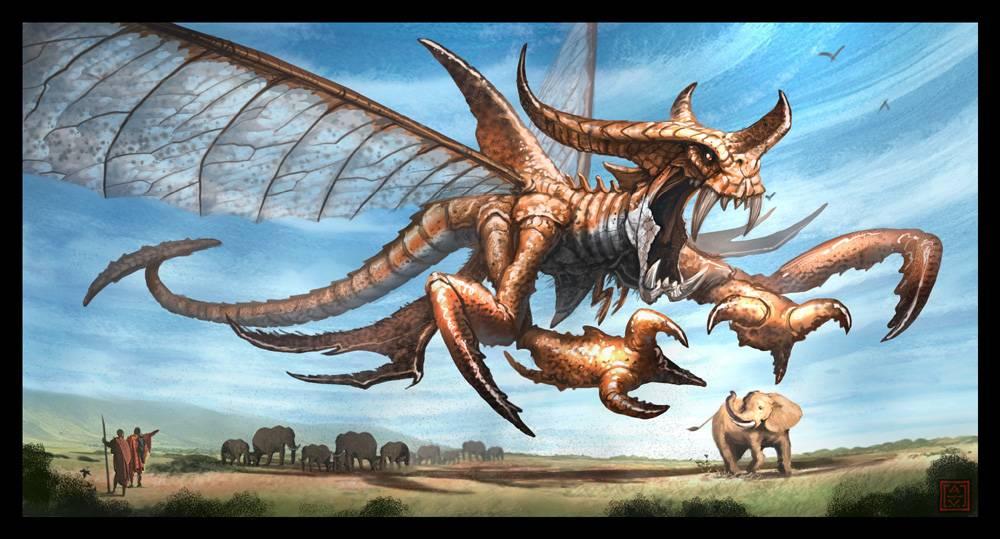 Рак-дракон: характеристика мужчин и женщин, совместимость
