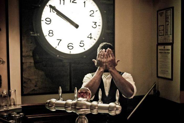 Зеркальное время 13 31 на часах – значение в ангельской нумерологии. тайный смысл послания ангела!
