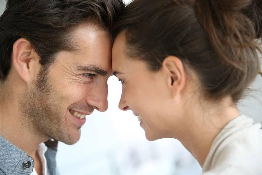 Как найти своего человека?. статья. гендерная психология. самопознание.ру