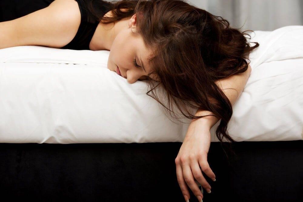 Как толковать сон о пьяной женщине — 44 точных значения
