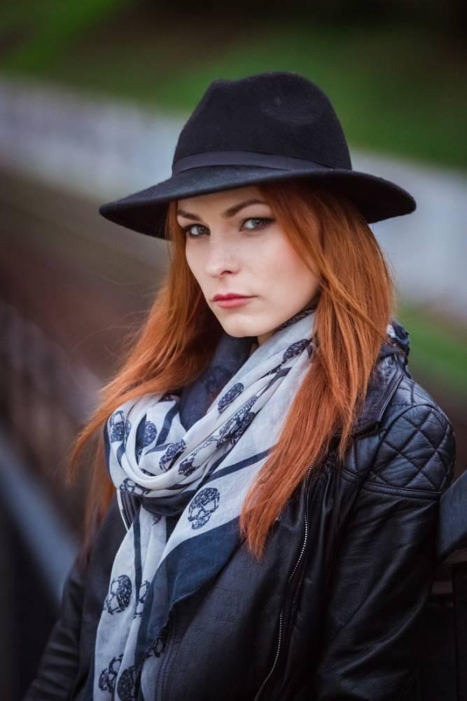 Биография и личная жизнь эстонской ведьмы мэрилин керро