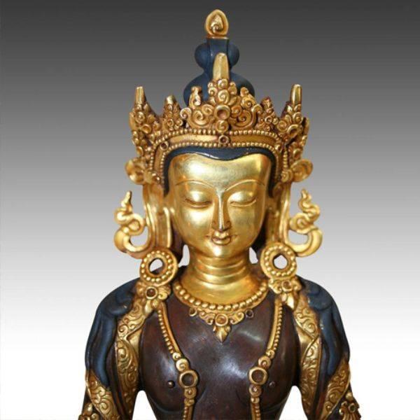 Клятвы бодхисаттвы