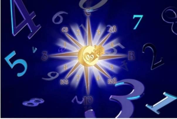 Формула души: определите ваши задачи на эту жизнь - школа астрологии lakshmi