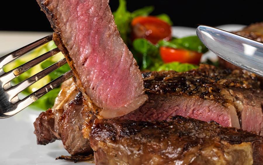 Сонник жарить мясо на сковороде. к чему снится жарить мясо на сковороде видеть во сне - сонник дома солнца