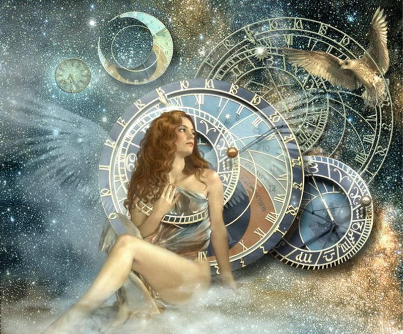 Имидж и стиль по знакам зодиака. мода для водолеев   astro7