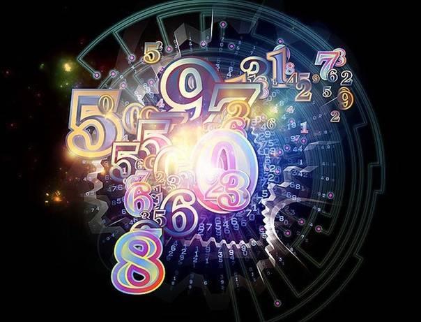 Что означает число 22 в нумерологии: позитивное и негативное значение