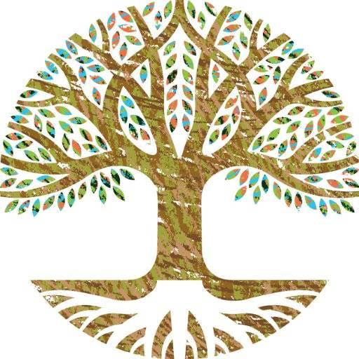 Оберег древо жизни: что это за славянский талисман, значение амулета для женщин