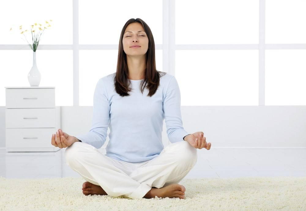 Как найти свое предназначение с помощью медитации это | путь к осознанности