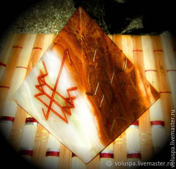 Амулет царя соломона: как носить талисман для привлечения богатства и успеха