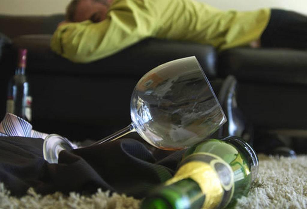 Методы самопомощи при пьянстве и алкоголизме - хорошая наркологическая клиника maavar clinic в израиле