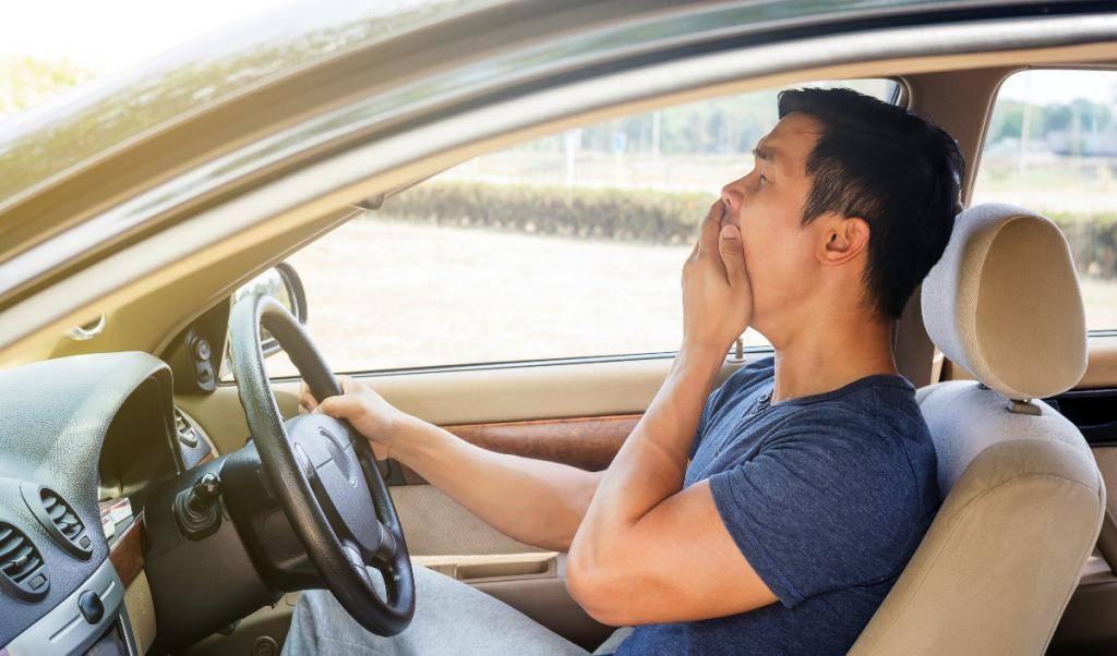 К чему снится дорога на машине женщине или мужчине - толкование сна по сонникам