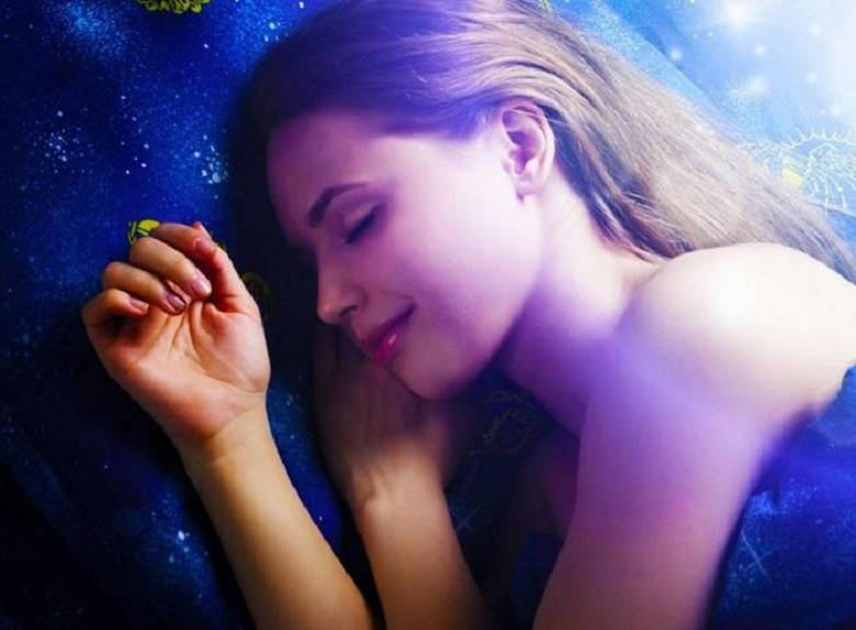 К чему снится женщина по соннику? видеть во сне женщину – толкование снов.